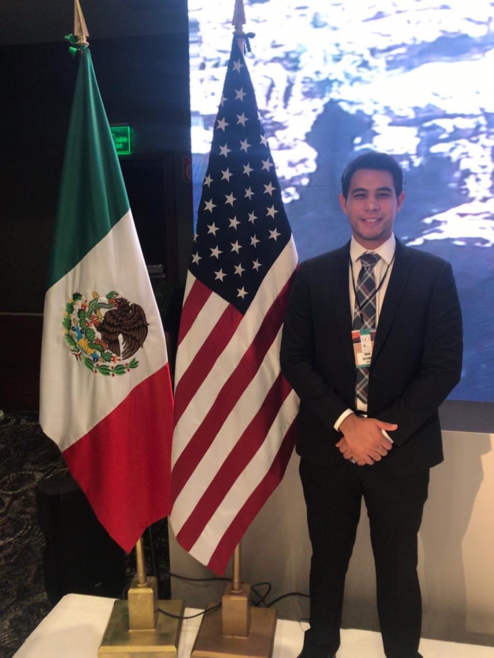 SU Collaborator: Omar Gutierrez, IM Social Design Group